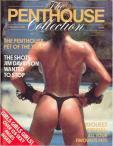 Penthouse 1986 nr. 04