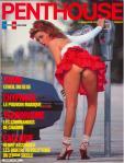 Penthouse 1986 nr. 05