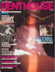 Penthouse 1987 nr. 01