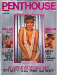 Penthouse 1987 nr. 10