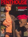 Penthouse 1988 nr. 12