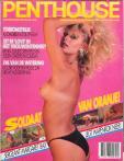 Penthouse 1989 nr. 09