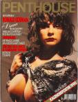 Penthouse 1990 nr. 01