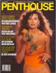 Penthouse 1990 nr. 12