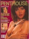 Penthouse 1991 nr. 05
