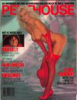 Penthouse 1992 nr. 02