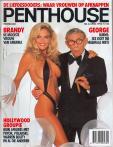 Penthouse 1992 nr. 04