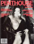 Penthouse 1992 nr. 05