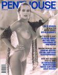 Penthouse 1993 nr. 10