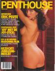 Penthouse 1993 nr. 03