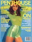 Penthouse 1994 nr. 10