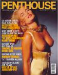 Penthouse 1994 nr. 04