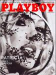 Playboy 2010 nr. 01