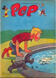 Pep 1964 nr. 19