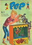 Pep 1964 nr. 09