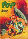 Pep 1965 nr. 22
