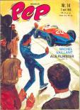 Pep 1966 nr. 14