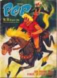 Pep 1966 nr. 18