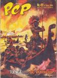 Pep 1966 nr. 23