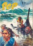 Pep 1966 nr. 38