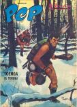 Pep 1966 nr. 39