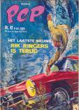 Pep 1966 nr. 41