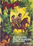Pep 1966 nr. 47