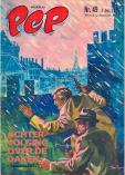 Pep 1966 nr. 49