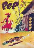 Pep 1967 nr. 12