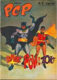 Pep 1967 nr. 15