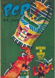 Pep 1967 nr. 16