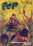 Pep 1967 nr. 17