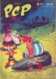 Pep 1967 nr. 27