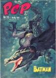 Pep 1967 nr. 33
