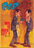 Pep 1967 nr. 07
