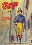Pep 1968 nr. 02