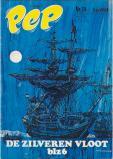 Pep 1968 nr. 14