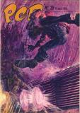 Pep 1968 nr. 39