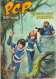 Pep 1969 nr. 15