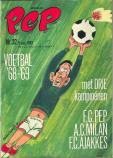 Pep 1969 nr. 32