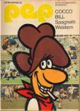 Pep 1970 nr. 12