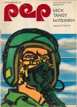 Pep 1970 nr. 13