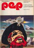 Pep 1970 nr. 30