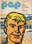 Pep 1970 nr. 31