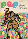 Pep 1970 nr. 35