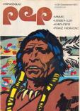 Pep 1970 nr. 36