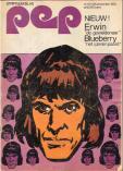 Pep 1970 nr. 52
