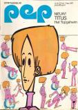 Pep 1971 nr. 14