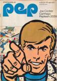 Pep 1971 nr. 18