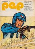 Pep 1971 nr. 20